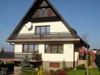 self catering holidays poland
