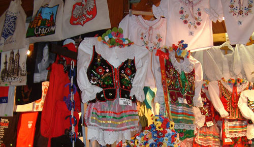 Rabka Zdr J Good Buys On Holiday In Poland
